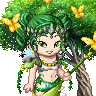Lady-of-the-elves202's avatar