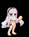 wafupuppy's avatar