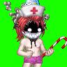 Dr.Faggot's avatar