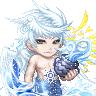 ace_elemental's avatar