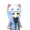 thais twinbee's avatar