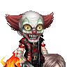 weirdo6's avatar