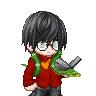 Orochimaru Potter's avatar