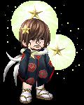 Masked_Tobi's avatar