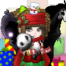 Liraya's avatar