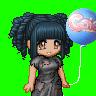 Gummy Bear Faerie's avatar