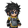 xXshorty_jorgeXx's avatar