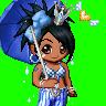 Xxx-Lil_Bri-Xxx's avatar