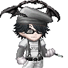 -[ Grant ]-'s avatar
