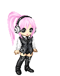 whimsical cadence's avatar