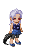 Sheilaele's avatar