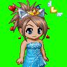 trizjo's avatar