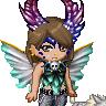 Enternal-Fate's avatar