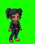 sweet blood hottie's avatar