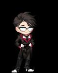 User 38695805's avatar