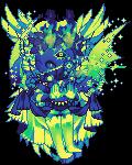 ichthyosis's avatar