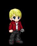 Guitarfreak797's avatar