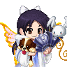 lakeshore2122's avatar