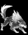 Khitten's avatar