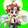 do tell's avatar
