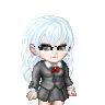 Brenea3564's avatar