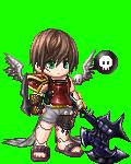 HollowHunter6's avatar