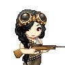 Artwra's avatar