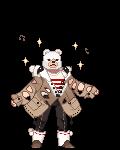SilverFireflyLights's avatar
