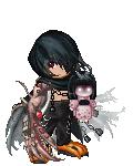 xX_Darkness is my soul_Xx's avatar
