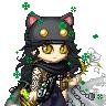 Riel_Akane's avatar
