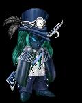 Morgow's avatar