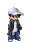 The Fiasco's avatar