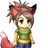 Rain_Sama's avatar