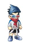 knightslay200's avatar