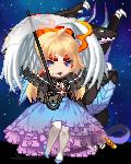 Kichiara Rose001's avatar