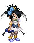 iispecial's avatar