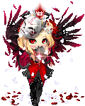 9tOwl's avatar
