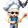 Chef_Zolo's avatar