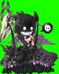x Grim Reaper x