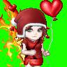 SHOBlova's avatar