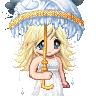 Oweo02's avatar