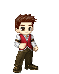 Diieegoo2's avatar
