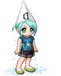 Sakura748's avatar
