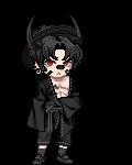 Zhypherr's avatar