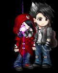 Benihime Morgan's avatar