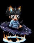 Painfulchild's avatar