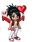 ii_Boricua Baby_ii 's avatar