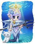 eternal_black_kiss's avatar