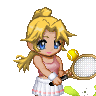 Spring_Daffodil_Girl's avatar