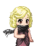 Sarah [Aesthetic]'s avatar